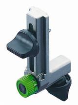 Festool FES-486052 Angle Arm