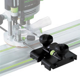 Festool FES-492601 Guide Stop OF 1400
