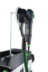 Festool FES-496122 CT Mounted Tool Holder