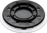 Festool FES-492280 Medium Sander Backing Pad for ETS 125 Sander, D125, 1 Pack