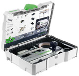 Festool FES-497657 Guide Rail Accessory Kit