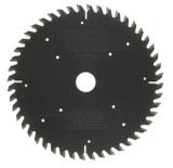 Tenryu TEN-PSW-16048AB2 160mm 48T, 20mm, Festool TS55 Wood Crosscut Blade