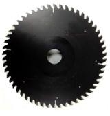 Tenryu TEN-PSW-21054AB3 210mm 54T, 30mm, Festool TS75 Wood Crosscut Blade