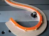 CMT Orange Tools CMT-TMP Flexible Router Templates
