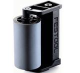 Festool FES-499480 Conturo Edge Bander Auxiliary Roller for KA 65