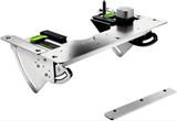 Festool FES-500175 MFT/3 Adapter Plate for Conturo Edge Bander