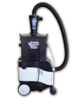 Oneida Air Systems ON-AXD000009 Festool Antistatic Dust Deputy Ultimate Cyclone Kit