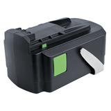 Festool FES-500530 Battery 15V 5.2Ah Li-Ion