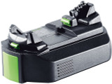 Festool FES-500243 Battery 10.8V 2.6Ah Li-Ion CXS