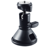 Festool FES-499814 Magnetic SysLite Adapter