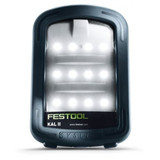 Festool FES-500723 KAL II SysLite LED Worklamp