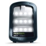 Festool FES-500723 KAL II SysLite LED Worklamp