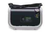 Festool FES-201064 Vac-Sys Vacuum Pump