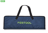 Festool FES-200160 FSK420 Guide Rail Bag