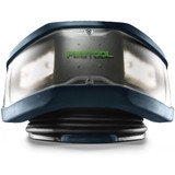 Festool FES-769967 Syslite Duo LED Work Light PLUS