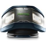 Festool FES-769967 Syslite Duo LED Work Light PLUS