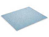 Festool FES-201085 Granat Abrasive Sheet, 40 Grit, 25-Pack