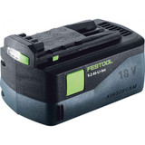 Festool FES-201066 AirStream 18V Battery, 5.2AH