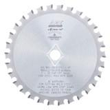 Amana AMA-STL21030 Alloy/Steel Blade for Festool TS 75