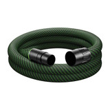 Festool FES-204923 Suction Hose D36/32x3, 5m-AS/R