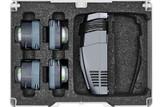 Festool FES-577080 Energy Set SYS3