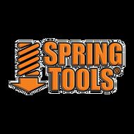 Spring Tools