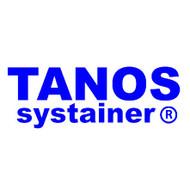 Tanos