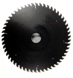 Tenryu 210mm 54T, 30mm, Festool TS75 Wood Crosscut Blade
