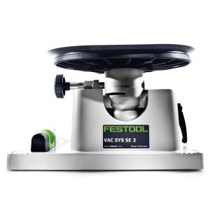 Festool FES-580062 Vac-Sys Clamping Unit SE 2