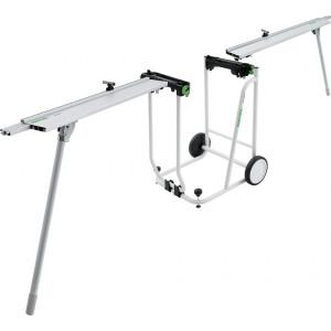 Festool FES-201179 UG-KA-Set Kapex Portable Stand W/Extensions, Imperial