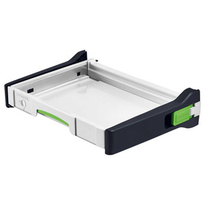 Festool FES-203456 Systainer Drawer For MW 1000