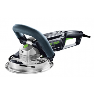 Festool FES-575423 RG130 Diamond Grinder E-Plus