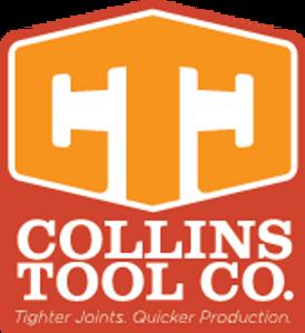 Colins Tool Company