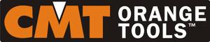 CMT Orange Tools