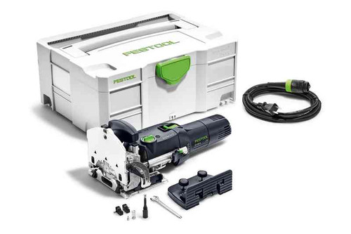 Festool FES-574332 Domino DF 500 Joiner