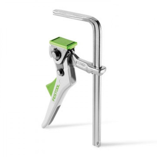 Festool FES-491594 Quick Racheting Clamp, 6-5/8""