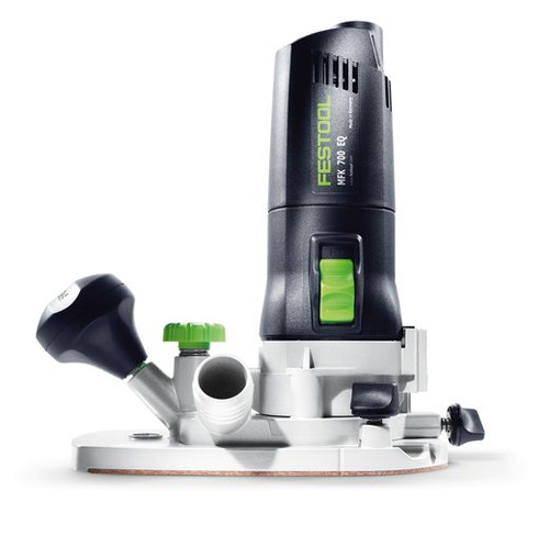 Festool FES-574368 Router MFK 700EQ Set