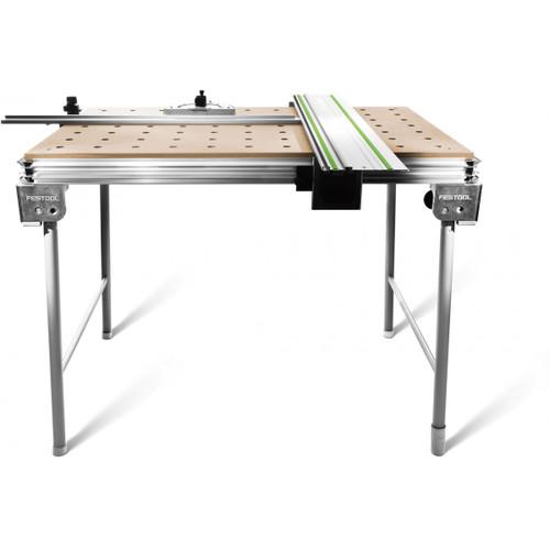 Festool FES-495315 MFT/3 Multifunction Table