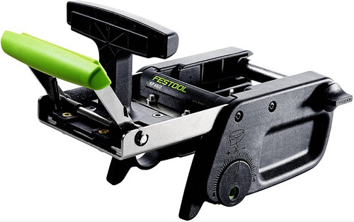 Festool FES-499896 Edge Banding Trimmer for Conturo