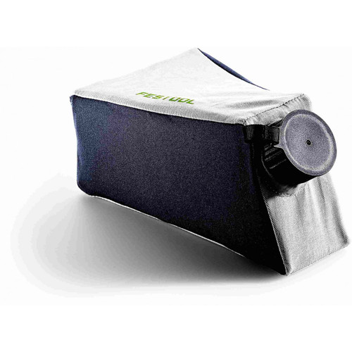 Festool FES-500393 Track Saw Dust Collection Bag