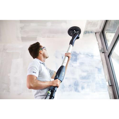 Festool FES-571935 Planex Easy Drywall Sander