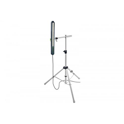 Festool FES-202912 Syslite STL 450 Surface Inspection Light Set W/ Tripod