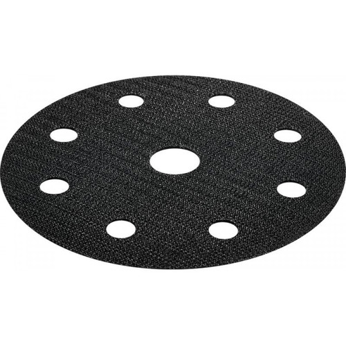 "Granat NET Protection Pad For 5"" Sanders, 2-Pack"