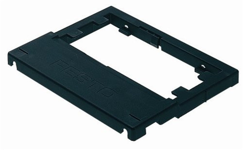 Festool FES-490031 Guide Stop For PS300 And PSB300 Jigsaws