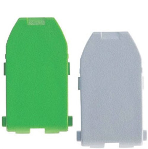Festool FES-496727 Locking Latch For Systainer Sizes 1 To 5 And Maxi - Pack of 4