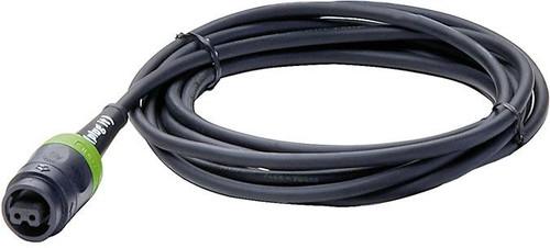Festool FES-203925 Plug-It 13' Replacement Cord 16 Gauge