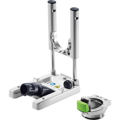 Festool FES-203254 Vecturo Plunge Base (2019 Model)
