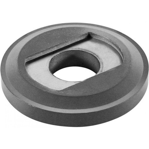 Festool FES-203382 Flange for AGC 18-115 Grinder