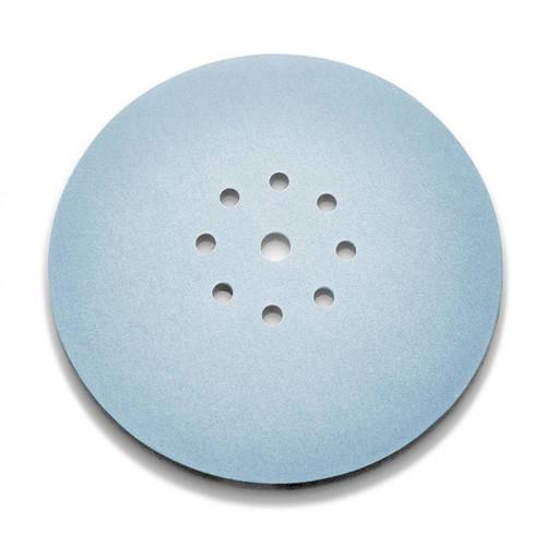 Festool FES-204221 Granat Soft for PLANEX Sanders, 80-400 Grit, 25-Pack