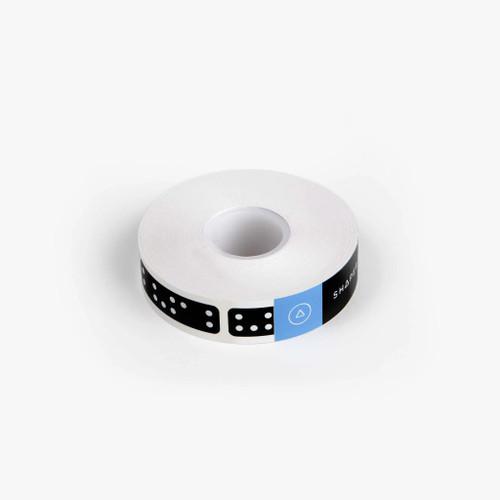 Shaper SHA-ST1-150 Shaper Tape 150Ft